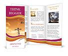 0000087680 Brochure Templates