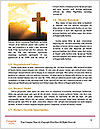 0000087680 Word Templates - Page 4