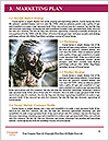 0000087680 Word Templates - Page 8