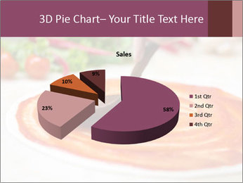 Pizza PowerPoint Templates - Slide 35