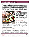 0000087681 Word Template - Page 8