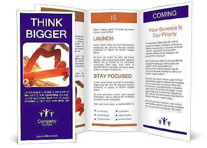 0000087682 Brochure Template