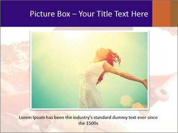 0000087682 PowerPoint Template - Slide 16