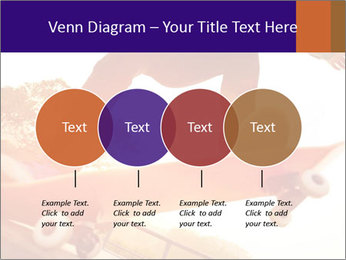 0000087682 PowerPoint Template - Slide 32