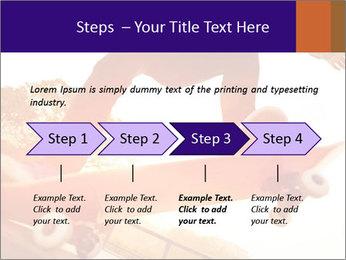 Skateboarding PowerPoint Templates - Slide 4