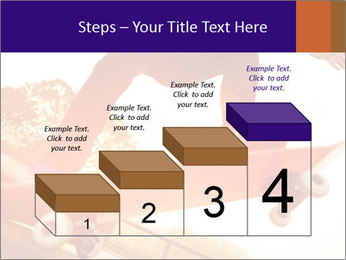 0000087682 PowerPoint Template - Slide 64