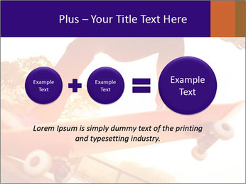 0000087682 PowerPoint Template - Slide 75