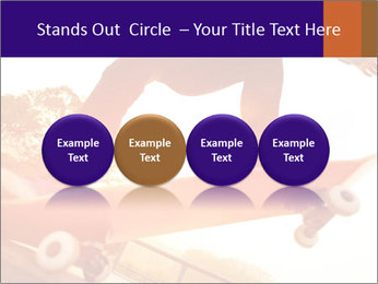 0000087682 PowerPoint Template - Slide 76