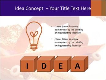 0000087682 PowerPoint Template - Slide 80