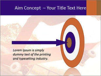 0000087682 PowerPoint Template - Slide 83