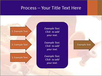 0000087682 PowerPoint Template - Slide 85