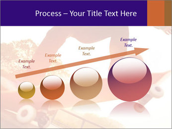 0000087682 PowerPoint Template - Slide 87