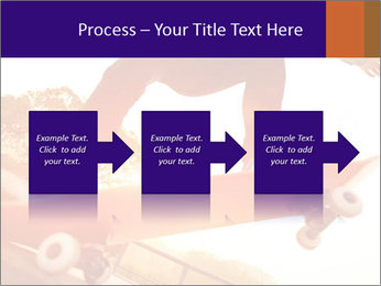 0000087682 PowerPoint Template - Slide 88
