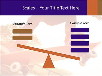 0000087682 PowerPoint Template - Slide 89