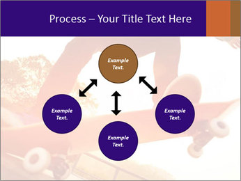 0000087682 PowerPoint Template - Slide 91