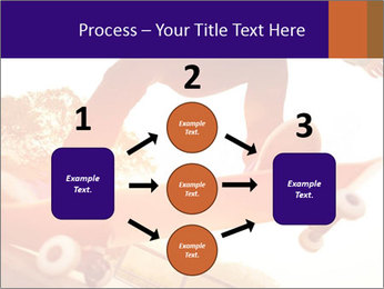 0000087682 PowerPoint Template - Slide 92