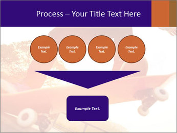 0000087682 PowerPoint Template - Slide 93