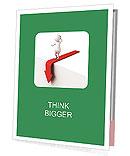 0000087683 Presentation Folder