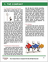 0000087683 Word Templates - Page 3