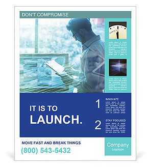 0000087684 Poster Template