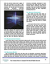 0000087684 Word Template - Page 4