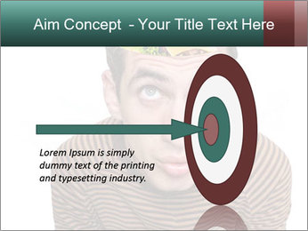 Food For Thought PowerPoint Template - Slide 83