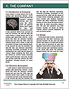 0000087685 Word Templates - Page 3