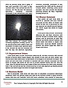 0000087685 Word Templates - Page 4