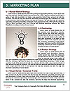 0000087685 Word Templates - Page 8