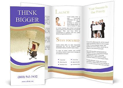 0000087686 Brochure Templates