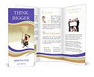 0000087686 Brochure Template