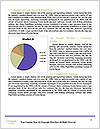 0000087686 Word Templates - Page 7