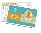 0000087687 Postcard Templates