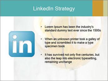 White wine PowerPoint Template - Slide 12