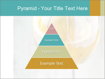 White wine PowerPoint Template - Slide 30