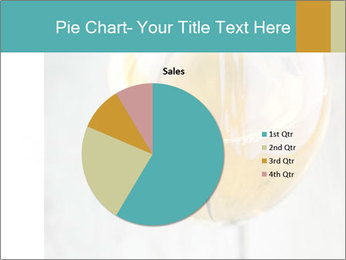 White wine PowerPoint Template - Slide 36