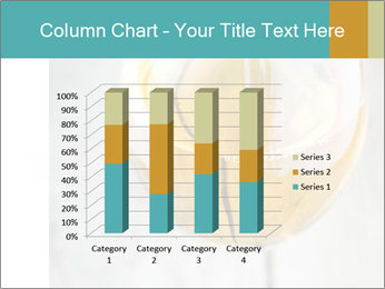 White wine PowerPoint Template - Slide 50