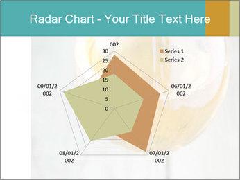 White wine PowerPoint Template - Slide 51
