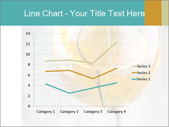 White wine PowerPoint Template - Slide 54