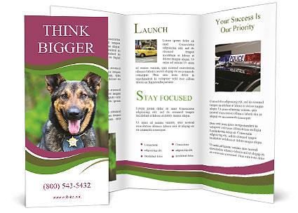 0000087688 Brochure Template