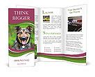 0000087688 Brochure Templates