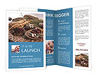0000087689 Brochure Templates