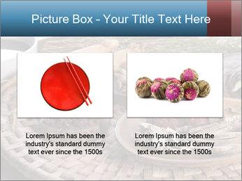 Korean medicine PowerPoint Template - Slide 18