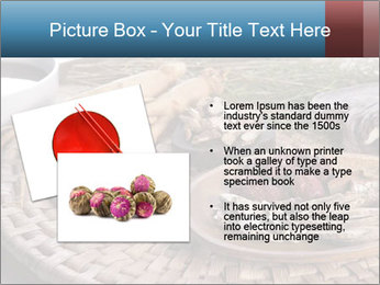 Korean medicine PowerPoint Template - Slide 20