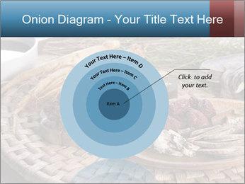 Korean medicine PowerPoint Template - Slide 61