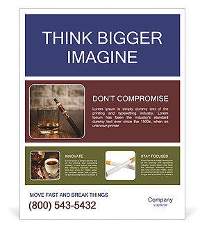 0000087690 Poster Template