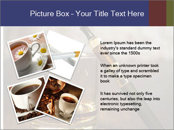 Vintage still PowerPoint Templates - Slide 23