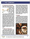 0000087690 Word Template - Page 3