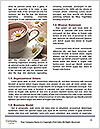 0000087690 Word Template - Page 4