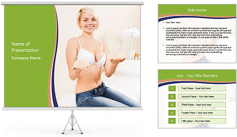 0000087691 PowerPoint Template